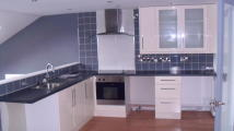 Apartment to rent in Bank Street, Rawtenstall...