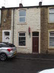 3 bedroom Terraced property in Fir Street, Burnley, BB10