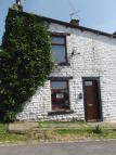 End of Terrace home to rent in Weir Lane, Bacup, OL13