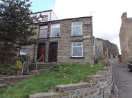 Terraced house to rent in The MountStacksteads...