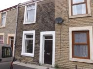2 bed Terraced home to rent in MILTON STREET...