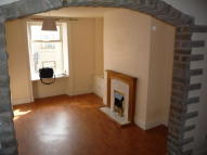 2 bedroom Terraced home to rent in DALE STREET, Rossendale...