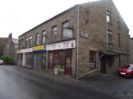 Apartment to rent in Baltic Flats, Rossendale...