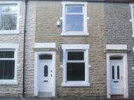 2 bedroom Terraced home in FRANCES STREET, Darwen...