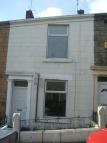 2 bedroom Terraced house in GILLIBRAND STREET...