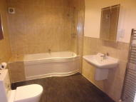 Apartment to rent in BURNLEY ROAD, Rossendale...