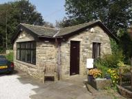 Detached property in CONWAY ROAD, Rossendale...