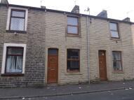 2 bed Terraced property in Scarlett Street, Burnley...