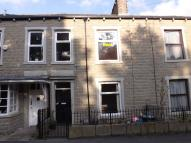 Terraced home to rent in Dale Street, Bacup...