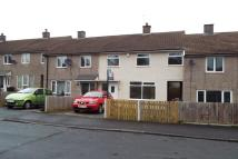 3 bed semi detached home in WITHIN GROVE, Accrington...