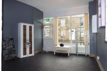 Shop to rent in WHALLEY ROAD, Accrington...