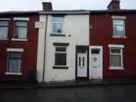3 bed Terraced home to rent in Walter Street...