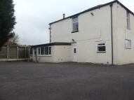 semi detached house in GLEN VIEW ROAD, Burnley...