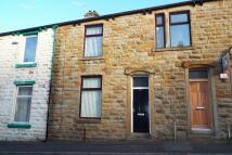 3 bed Terraced house to rent in Herbert Street, Burnley...