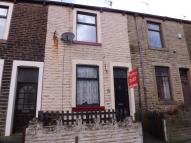 2 bed Terraced property to rent in OAK STREET, Burnley, BB12