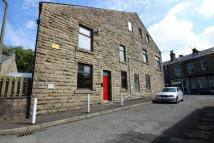 2 bed End of Terrace home in SCHOFIELD STREET...