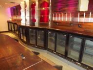 Bar / Nightclub in Fairbottom Street...