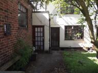 Stone Pale Duplex to rent