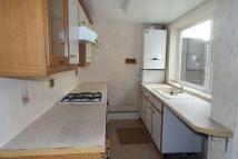 Terraced house to rent in Reed Street, Burnley...