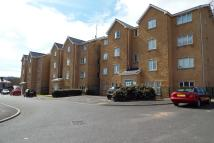 Apartment to rent in Straight Mile Court...