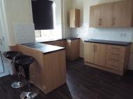 2 bed Terraced home in Reedyford Road, Nelson...