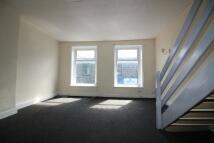 Duplex in FLAT 4 - BALTIC...