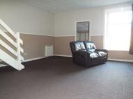 Duplex to rent in FLAT 6 - BALTIC...