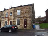 End of Terrace home to rent in Bold Street, Rossendale...