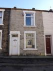 2 bedroom Terraced home to rent in Lodge Street, Accrington...