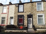 2 bedroom Terraced home in Pendle Street, Burnley...