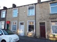 2 bedroom Terraced property to rent in Reedyford Road, Nelson...