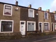 3 bed Terraced home to rent in Clover Hill Road, Nelson...