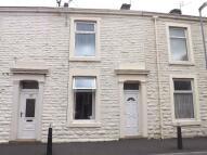 2 bedroom Terraced home in Glebe Street, BB6