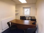 property to rent in Manchester Road, Burnley, Lancashire, BB11