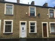 2 bed Terraced home in Elmwood Street, Burnley...
