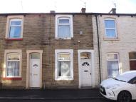 2 bed Terraced property to rent in Fir Street, Burnley...