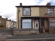 3 bed End of Terrace home in Brunswick Street, Nelson...