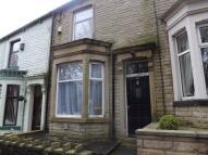 3 bedroom Terraced house in Montrose Street, Burnley...