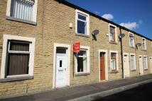 2 bedroom Terraced home to rent in Elmwood Street, Burnley...