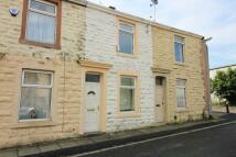 2 bedroom Terraced house to rent in Grimshaw Street...