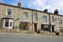 Terraced home to rent in Ash Street, Bacup...