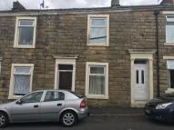 2 bedroom Terraced house to rent in Midland Street...