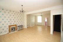 3 bedroom End of Terrace home in Ulster Street, Burnley...