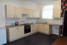 3 bedroom Terraced house in Herbert Street, Burnley...