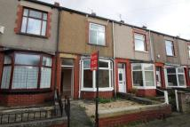Terraced property to rent in Rydal Street, Burnley...