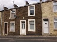 2 bedroom Terraced house in Edleston Street...