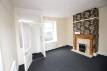 2 bed Terraced property in Bold Street, Accrington...