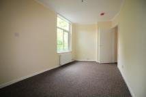 Whalley Road Flat to rent