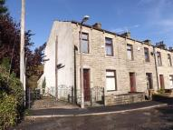 Hightown Road semi detached house to rent