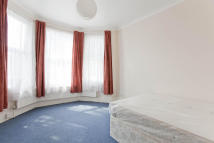 2 bed Flat in Willingdon Road, London...